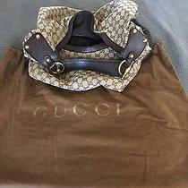 Gucci Purse Photo