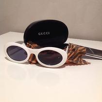 Gucci Shades Photo