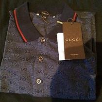 Gucci Shirt Photo
