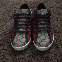 Gucci Shoes Photo