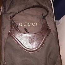 Gucci Shoulder Bag Photo