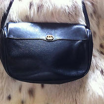 Gucci Shoulder Bag/purse Photo