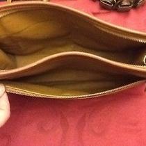 Gucci Shoulder/clutch Bag Photo