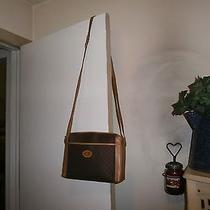Gucci       Shoulder Handbag Photo