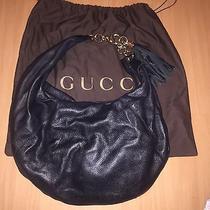 Gucci Shoulder/ Tote Bag Photo