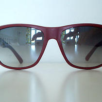 Gucci  Sport Unisex  Designer  Sunglasses Mod Gg1047/s  New  Photo