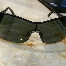Gucci Sunglasses Photo
