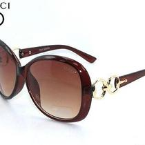Gucci Sunglasses - New Photo