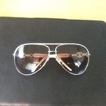 Gucci Sunnglasses Photo