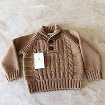 Gucci Sweater Infant Boys Photo