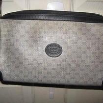 Gucci  Swingpack Photo
