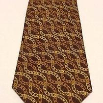 Gucci Tie Photo