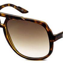 Gucci Unisex Sunglasses 1622 S 7919 Photo
