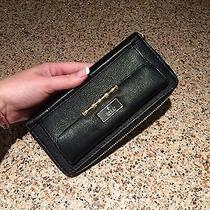 Gucci Wallet Women Photo