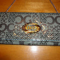 Gucci Wallet Women New Never Used Very Nice. Photo