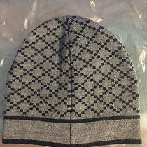 Gucci Winter Hat Photo
