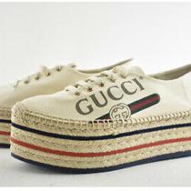 Gucci Women Shoes Size 7 Photo