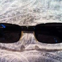 Gucci Womens Sunglasses Photo