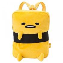 Gudetama Backpack Rucksack Daypack School Bag Sushi Sanrio From Japan S2789 Photo