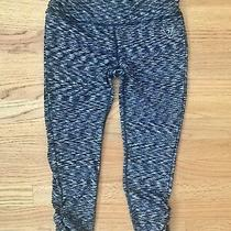 Guess Active Crop Pants S Photo