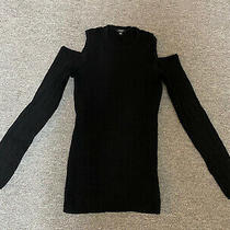 Guess Alysea Top Size Small Photo