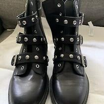Guess Ankle Boots Womens Size 7.5. Select Friends and Family When Paying. Photo