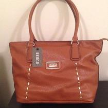 Guess Avellino Tote Photo