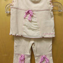 Guess Baby 2-Piece Set  58179 Photo