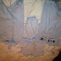 Guess Baby Boy Lot Photo