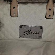 Guess Bag Photo