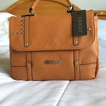 Guess Bag Photo