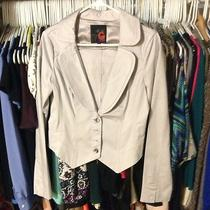 Guess Blazer Photo