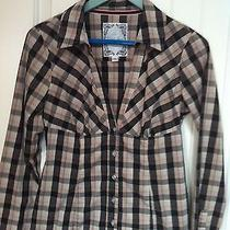 Guess Blouse Medium Photo