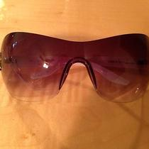 Guess Bnwot Sunglasses Photo