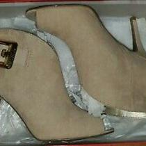 Guess Booties Size 8- Brand New Photo