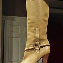 Guess Boots Size 8 Photo