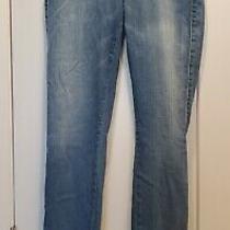 Guess Brittney Skinny Women's Jeans Size 28
