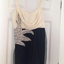 Guess by Marciano Beautiful Dress S Photo