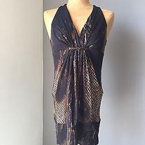 Guess by Marciano Dress- Medium Photo