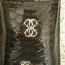 Guess Cell Phone Wristlet Wallet Photo