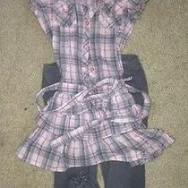 Guess Childrens Clothing Photo