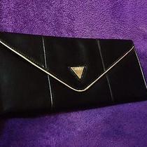 Guess Clutch/purse - Price Reduced Photo