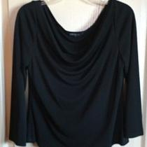 Guess Collection Blouse Black Large Photo