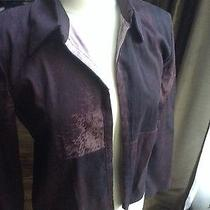 Guess Collection Ladies Jacket Photo