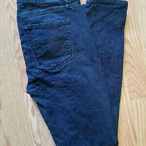 Guess Denim Women's Blue Jeans Size 27 Photo