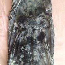 Guess Dress Photo