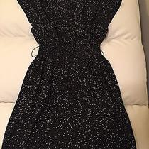 Guess Dress Los Angeles Collection Photo