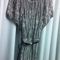 Guess Dress Size M Photo