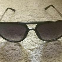 Guess Gf5050 Sunglasses Photo