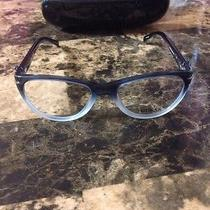 Guess Glasses Photo